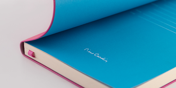 Designer Stationery Collections