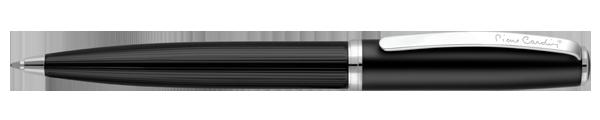 Bayeux Ballpoint Pen by Pierre Cardin