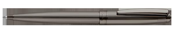 Belfort Ballpoint Pen by Pierre Cardin