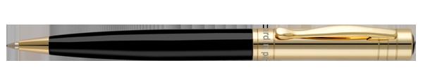 Chamonix Ballpoint Pen by Pierre Cardin