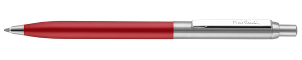 Classic Script Ballpoint Pen by Pierre Cardin