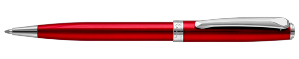 Fontaine Ballpoint Pen by Pierre Cardin