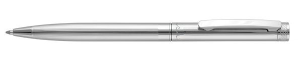 Moulin Ballpoint Pen by Pierre Cardin