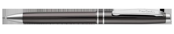 Versailles Ballpoint Pen by Pierre Cardin