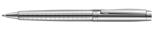 Tournier Ballpoint Pen by Pierre Cardin