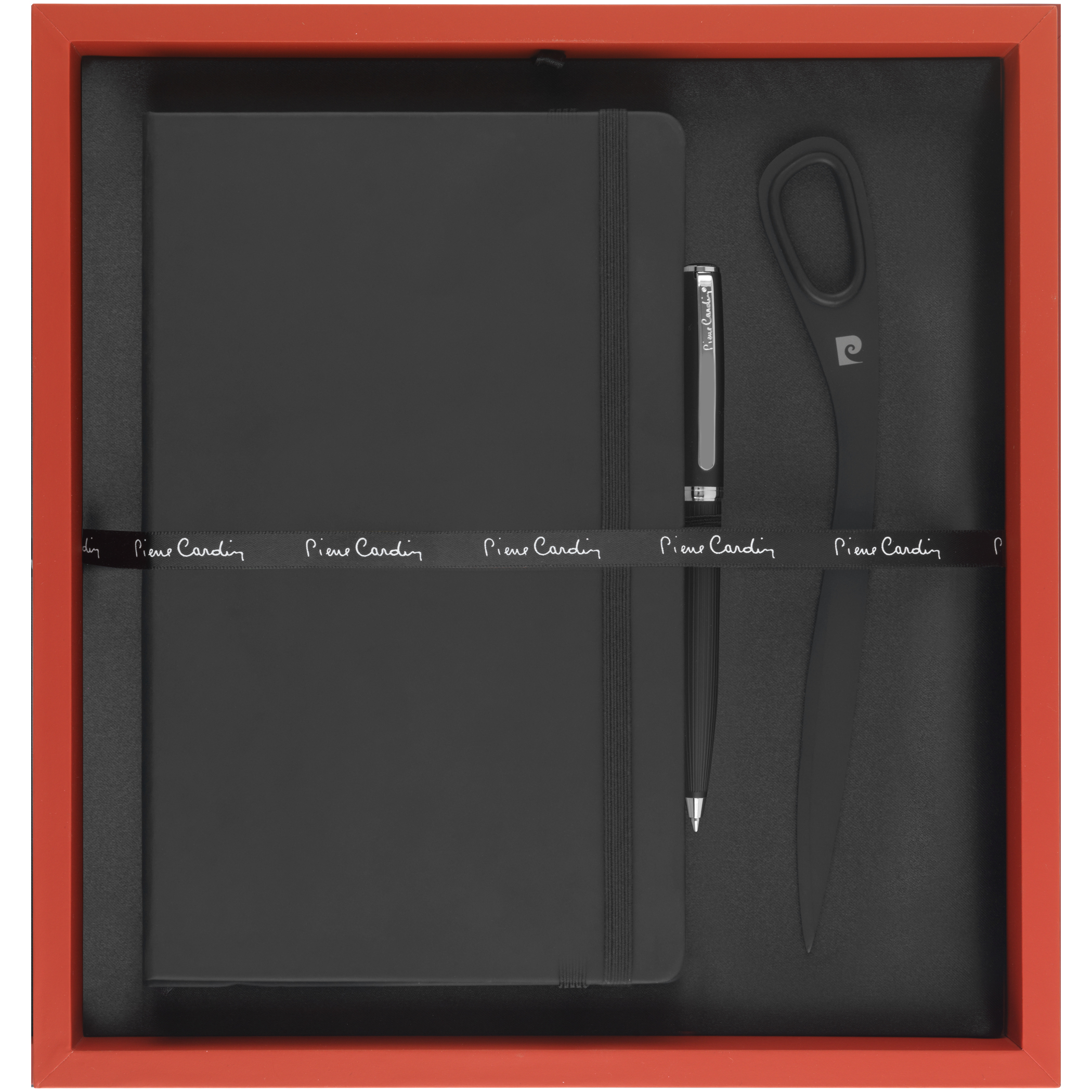 Personalised Pierre Cardin Exclusive Gift Set II in Range of Colours