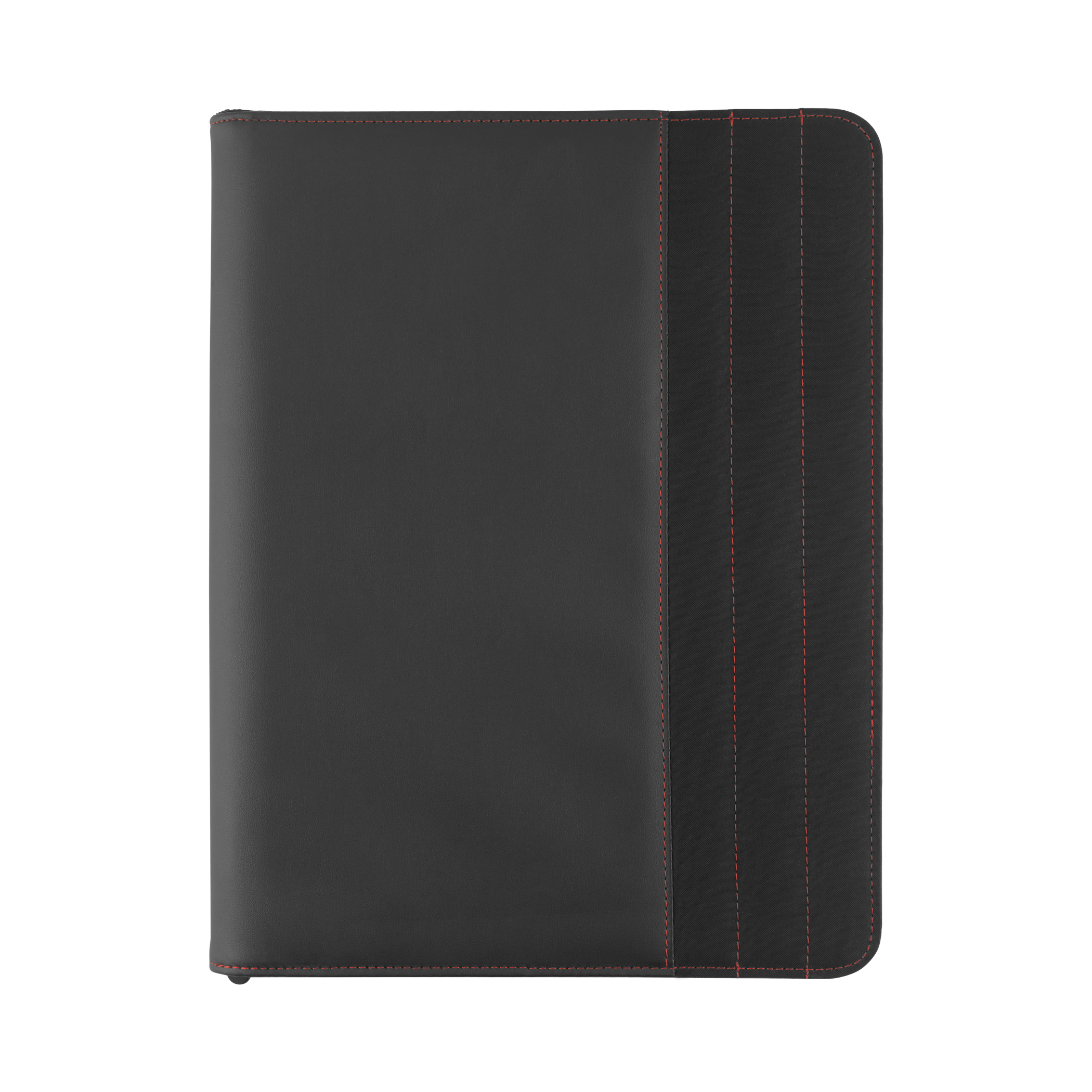 Personalised Pierre Cardin Geneva Conference Folder with Power Bank in Range of Colours