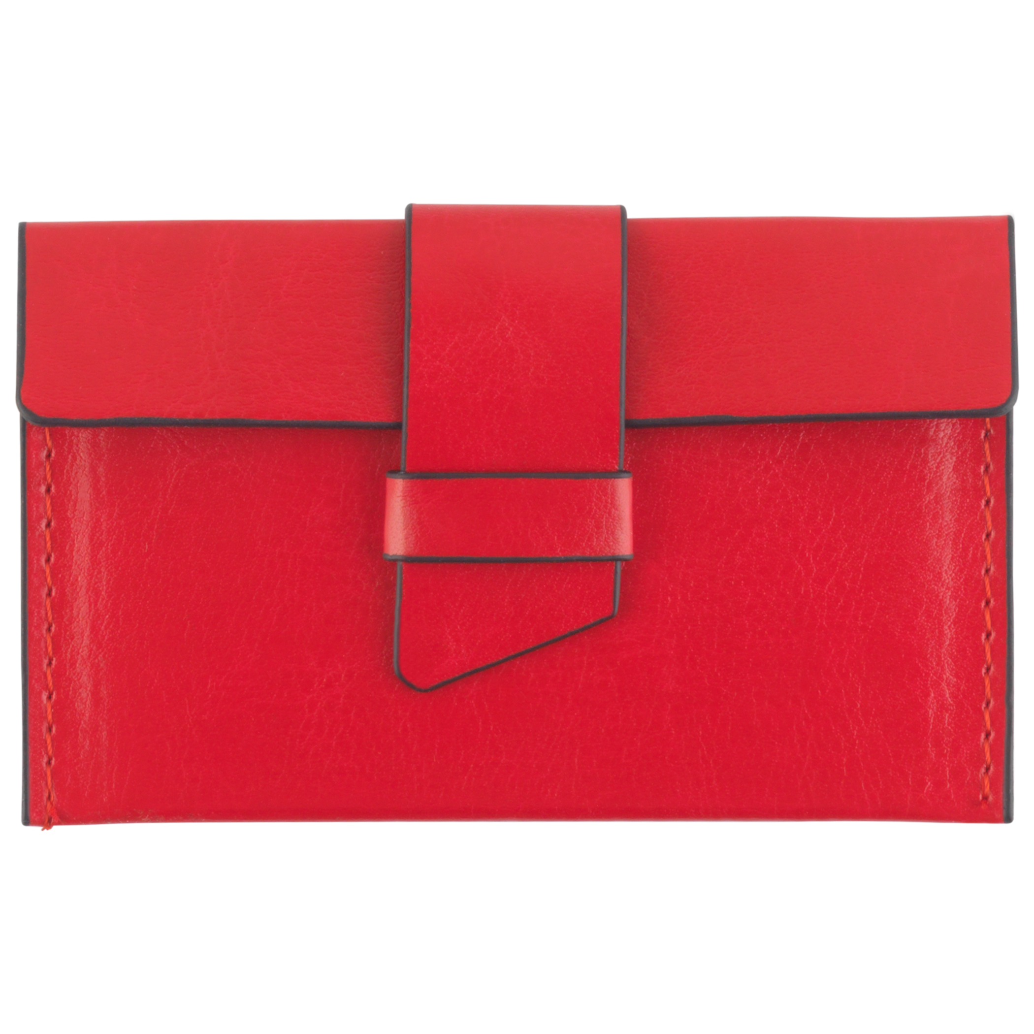 Personalised Pierre Cardin Milano Business Card Holder in Range of Colours