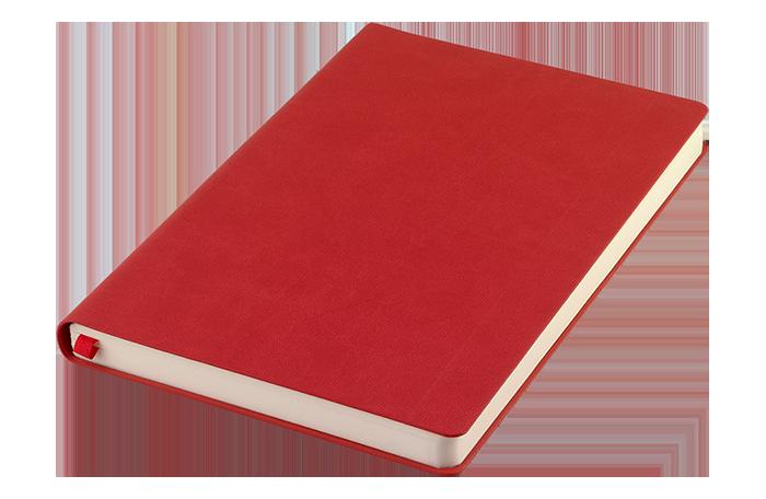 Fashion Notebook by Pierre Cardin