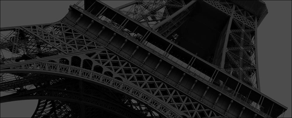 Pierre Cardin Designer Ballpoint Pens