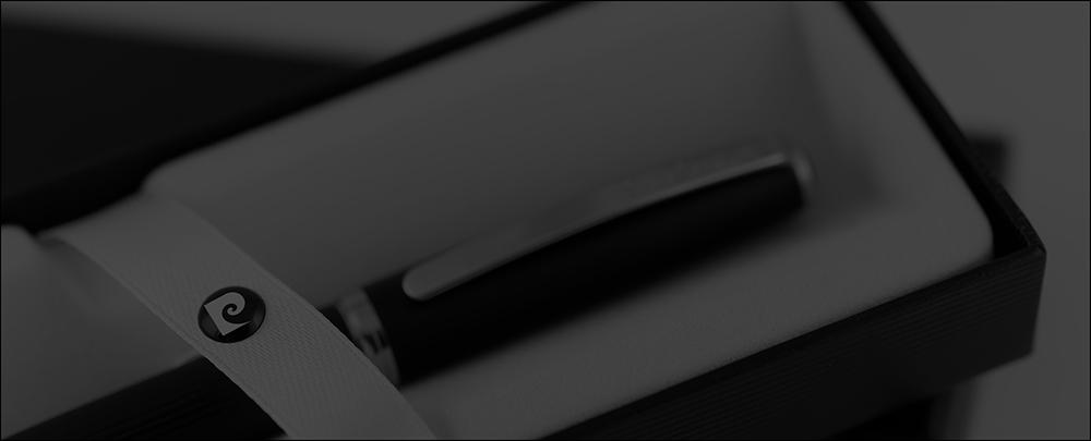 Pierre Cardin Designer Pen Collection
