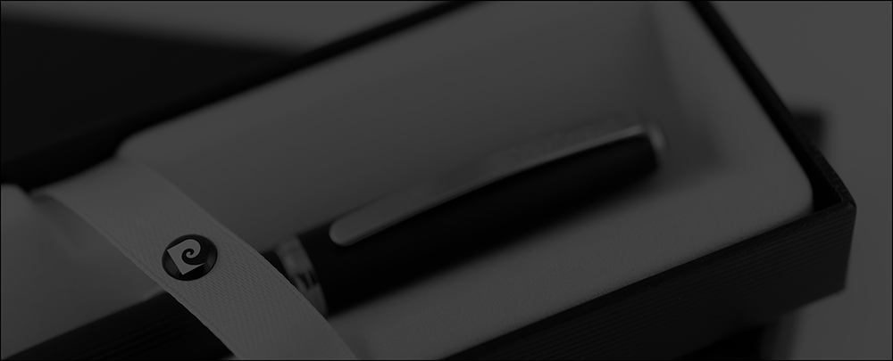 Pierre Cardin Designer Pen Sets