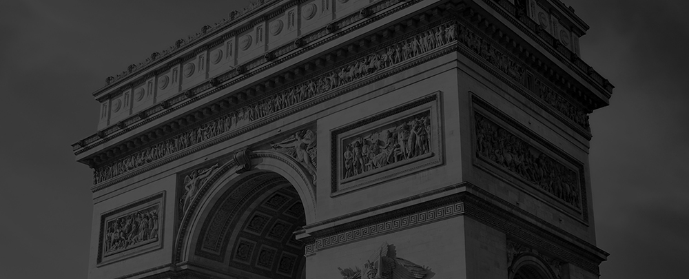 Pierre Cardin Designer Rollers