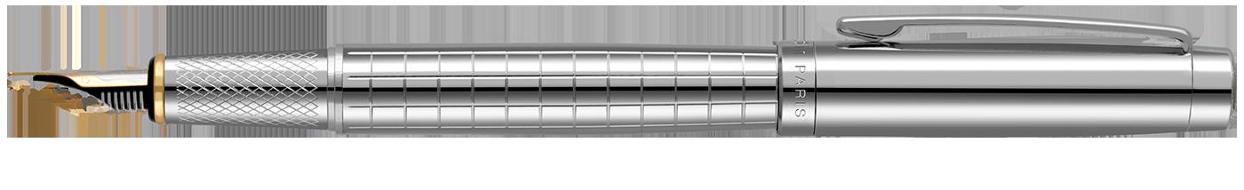 Personalised Pierre Cardin Tournier Fountain Pen in Range of Colours