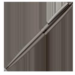 Pierre Cardin Belfort Ballpoint Pen Ballpoint Pen