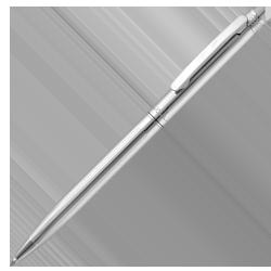 Pierre Cardin Moulin Ballpoint Pen Ballpoint Pen