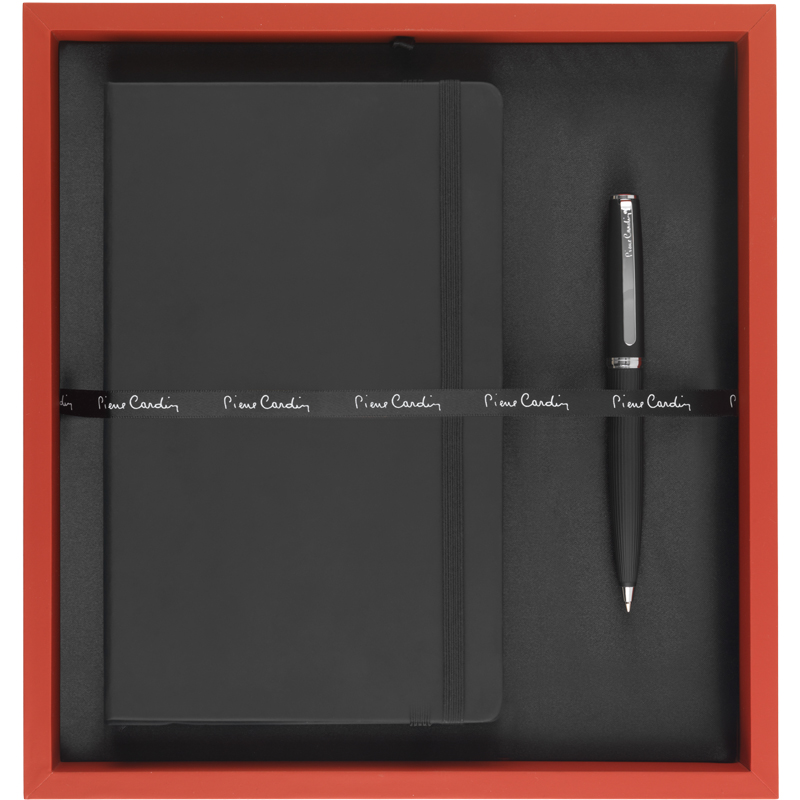Pierre Cardin Exclusive Gift Set I Ballpoint Pen