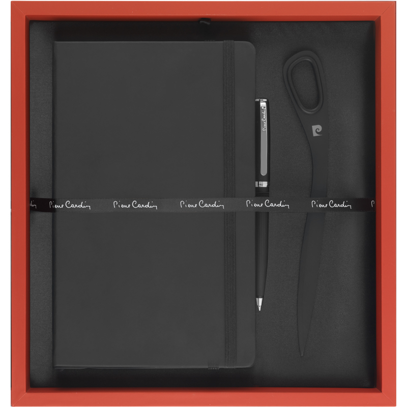 Exclusive Gift Set II by Pierre Cardin