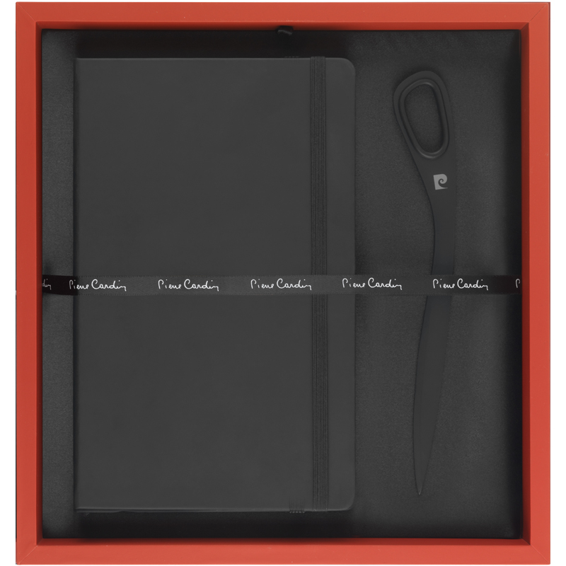 Pierre Cardin Exclusive Gift Set III Ballpoint Pen