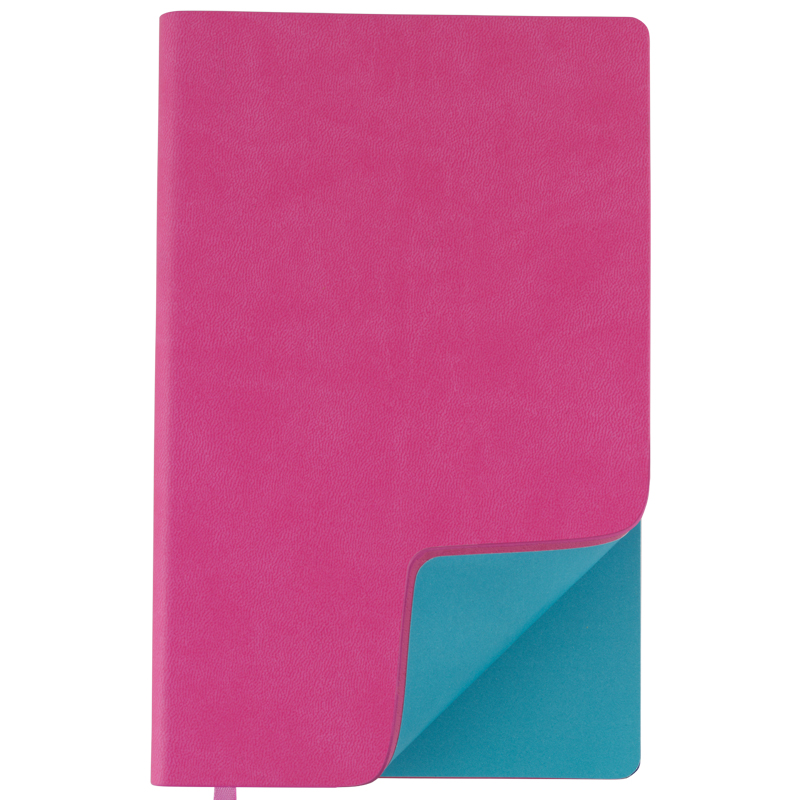 Fashion Notebook by Pierre Cardin