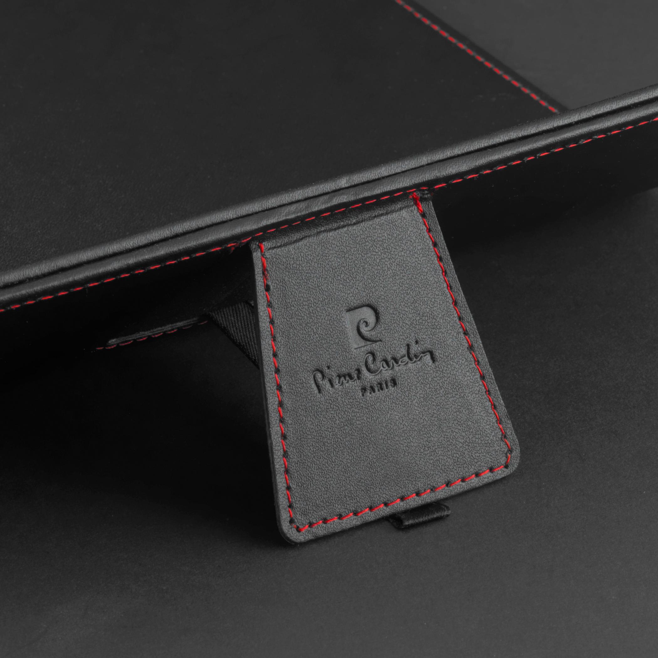 Personalised Pierre Cardin DGEWM0202 in Range of Colours