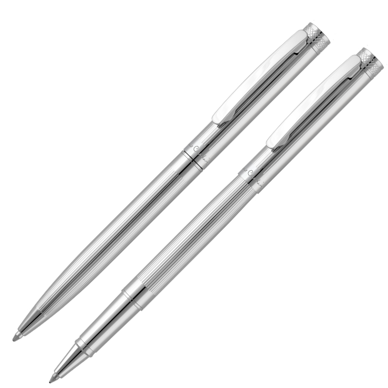 Pierre Cardin Moulin Set Ballpoint Pen