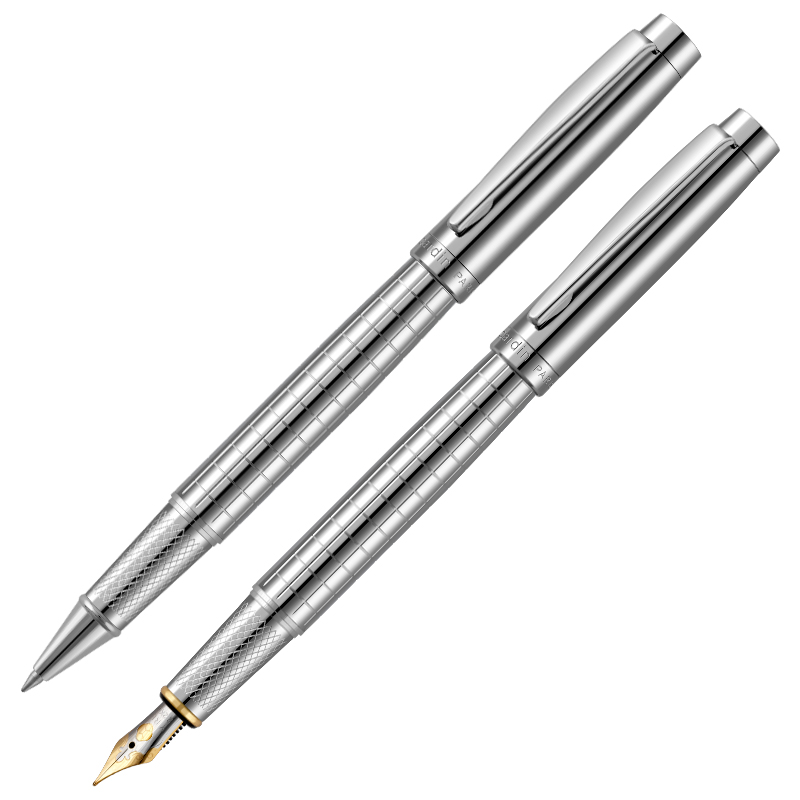 Pierre Cardin Tournier Set Ballpoint Pen
